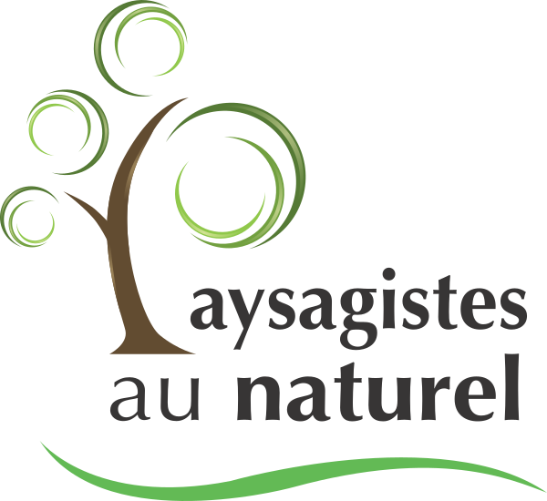 Paysagistes Au Naturel